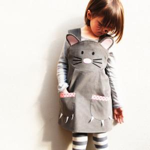 4.6.wildthingsdresses