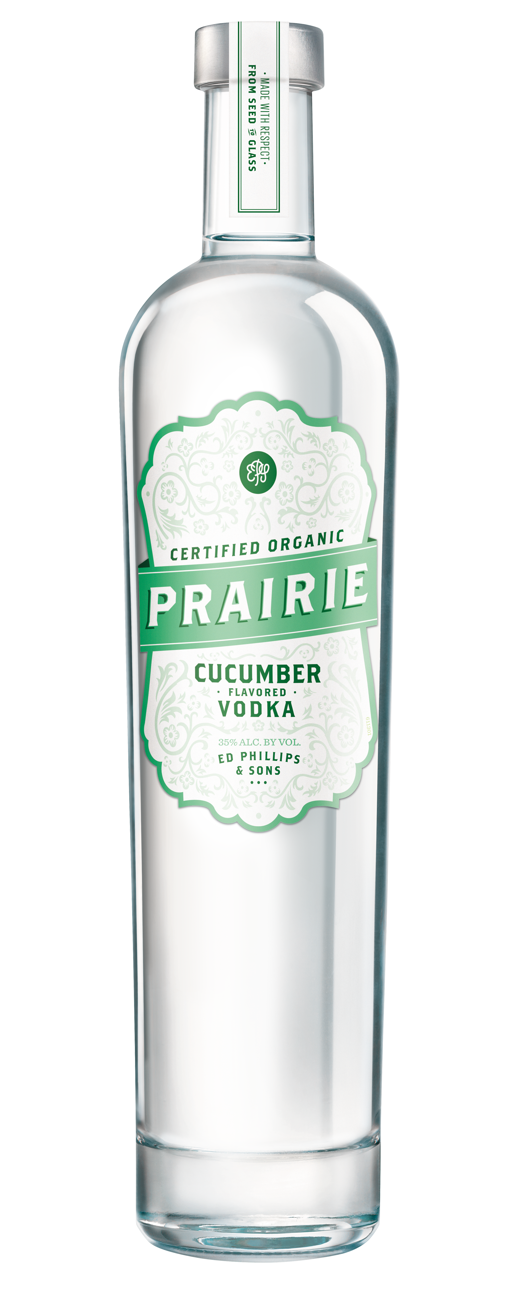 Prairie_Vodka_Cucumber (vegan vodka!)