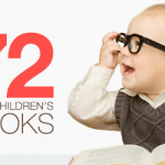 The 72 Best Children's Books