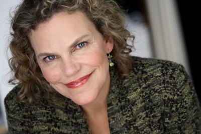 Dr Laura Markham