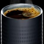 This Product Will Change Your Coffee Game