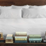 The Most Gorgeous Organic Sheets