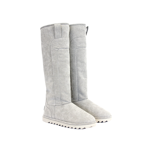The Cove Classic, Vegan Boots From Pammies