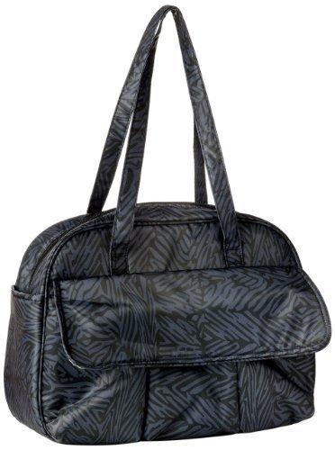 Bumpkins Nixi Arcada Recycled Vegan Diaper Bag, $69.30