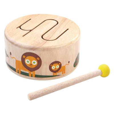 PBS Kids Drum, $24.99