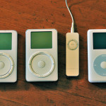 How Your Old iPhone or iPod Could Change An Alzheimer Patient's Life