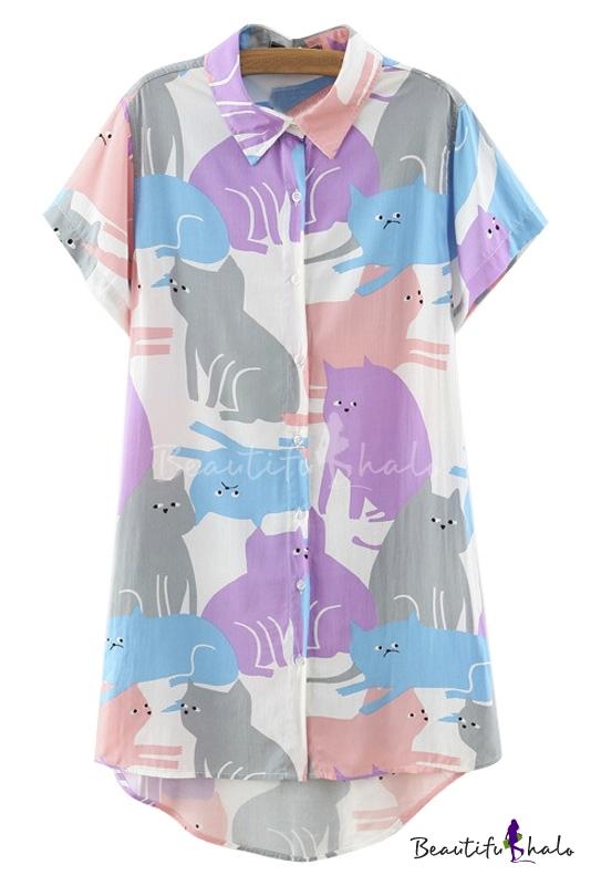cat-dress2