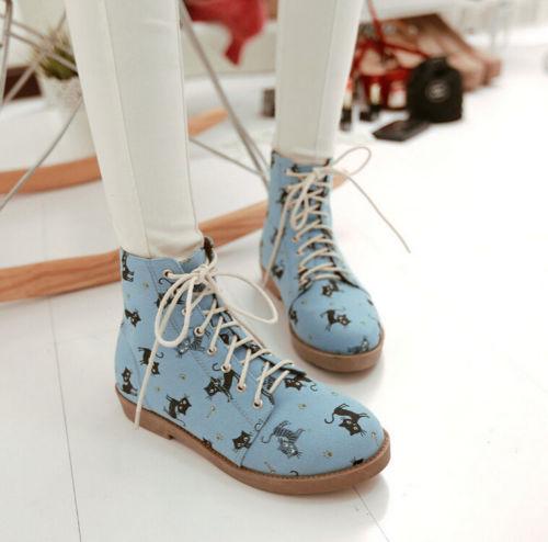cat-boots