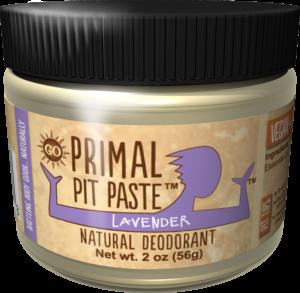 primal-pit-paste_3d_jar_big_lavender