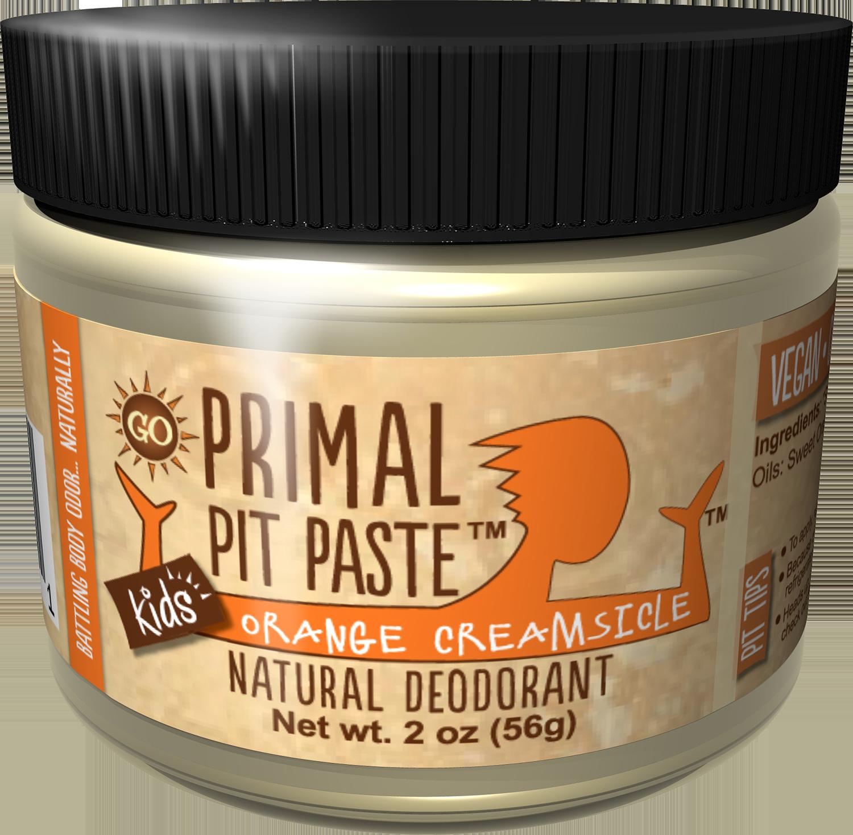 primal-pit-paste_3d_jar_big_orangecreamsicle