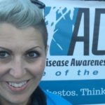 How Asbestos Gave Me Cancer