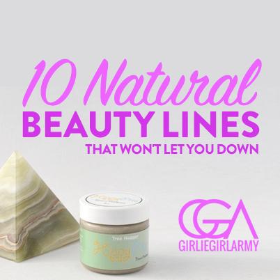 10-natural-social