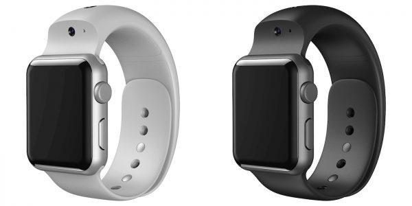 bracelet-apple-watch-cmra-600x300