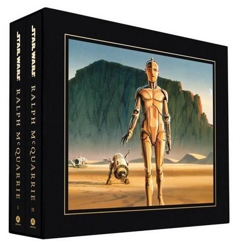 star-wars-art-books