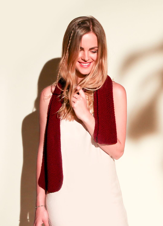 knitting-kit-cotton-yosemite-scarf-1