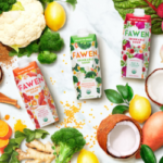8 Delicious And Convenient Natural Foods We Can't Get Enough Of