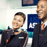 JetBlue & Green: Airline Recycles 18.5 Tons of Used Uniforms, Saves Fabric from Landfills Giving It New Life