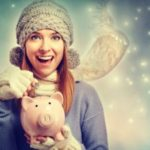 5 Easy Ways To Make Some Fast Cash Before The Holidays