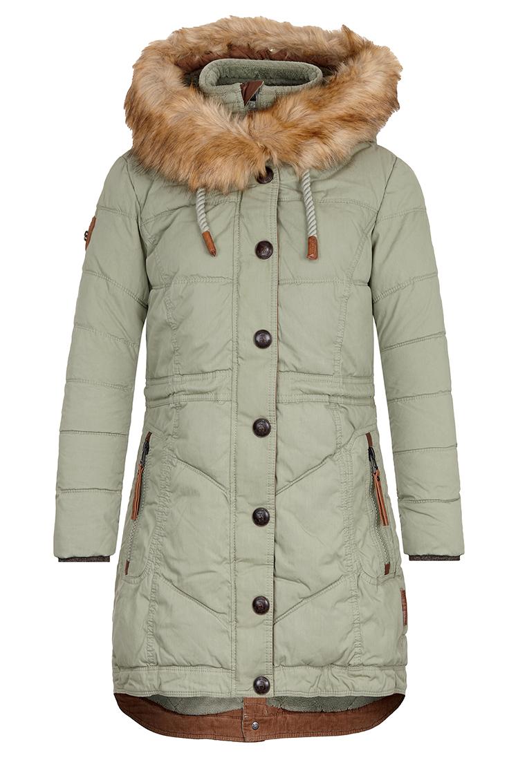 Naketano Women's Jacket Gut Gebrüstet II, $200 @amazon.com