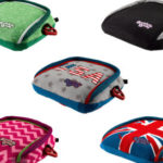 Enter To Win A BubbleBum Inflatable Car Booster Seat, A Safety Must-Have for Kids Ages 4-11