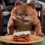 If I Can Make And Bake This Vegan Lasagna, So Can You!