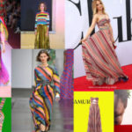 ?How To Wear Rainbow Prints This Summer?