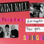The Bikini Kill Breakdown