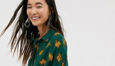 8 Cat Dresses For Your Favorite Cat Lady