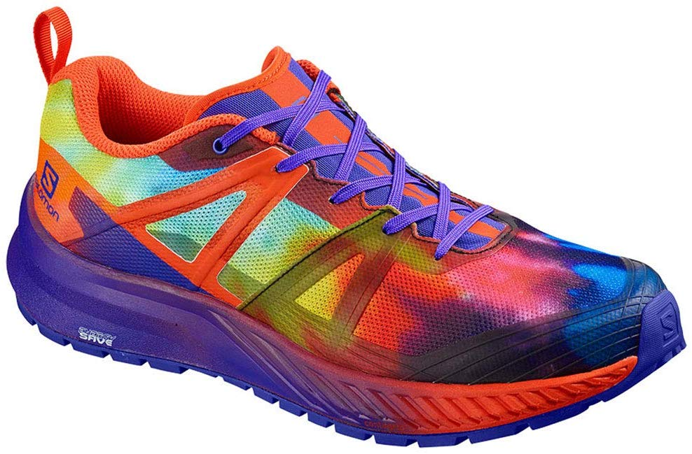 Odyssey Triple Crown Magic, $150 @salomon.com