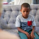 When Your Child's Anger Triggers You
