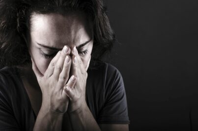 How I Helped Empower a Domestic Violence Victim and We all Suffered