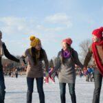 8 Tips To De-Stress Your Holiday Season