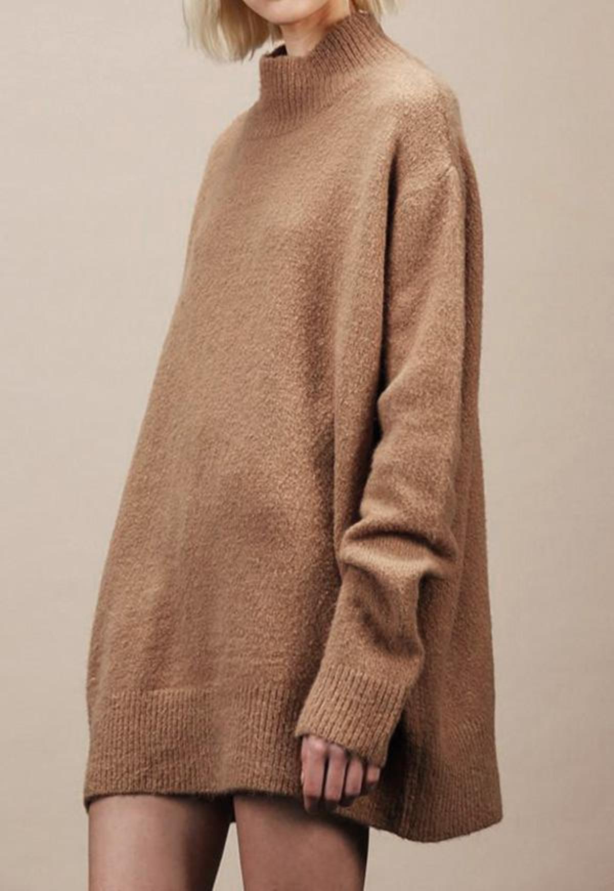 Again Tyler Sweater, WAS $165 - NOW $110 @garmentory.com