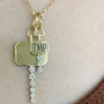 Personalized Valentine Gifts To Order ASAP