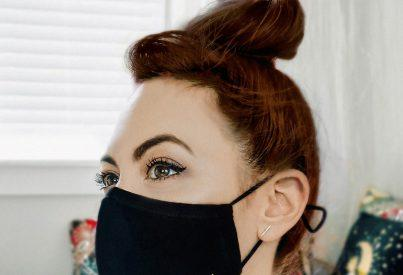 Clothing Company Promises Free Masks To Everyone In The U.S