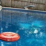 The One Pool Product That May Save Your Child's Life This Summer