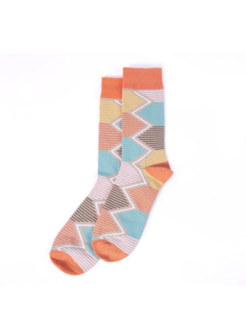 MaXhosa MSOCK1 Socks, $25 @shopthefolklore.com