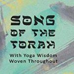This Gender-Neutral Book That Mixes Torah With Yogic Wisdom Is The Spiritual Uplift We Needed