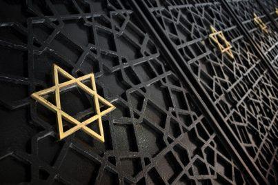 Who Has It Worse: On Black & Jewish Unity