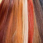 Unrecycled Hair Gives Off Methane Gas: What Does Your Hair Salon Do With It's Leftovers?