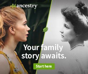 Ancestry DNA Test, $69 @ancestry.com