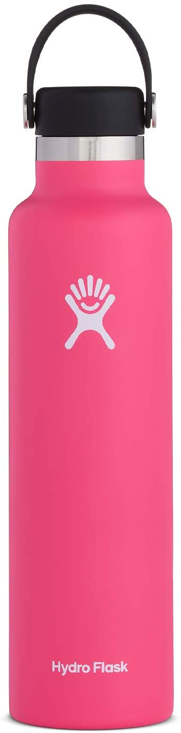 Hydro Flask Water Bottle, $34 @amazon.com
