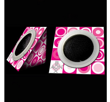 AON BOX