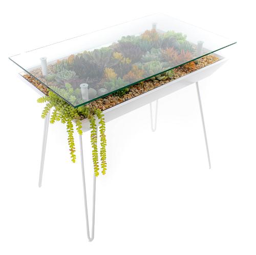 BloomingTables Desk, $349 @bloomingtables.com