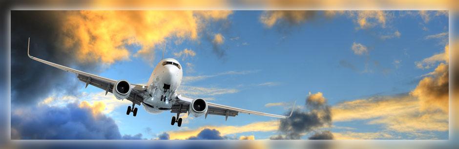 Aviation medical examiner, Aviation medic, Aviation medical exam, Aviation Medical certificate, AME, FAA, Airman, Wellness Program, Concierge Medicine, Boutique Health care, Puget Sound, Bellevue, Eastside, Seattle