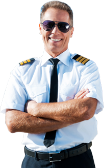 Aviation medical examiner, Aviation medic, Aviation medical exam, Aviation Medical certificate, AME, FAA, Airman, Wellness Program, Concierge Medicine, Boutique Health care, Puget Sound, Bellevue, Eastside, Seattle