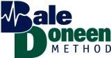 Bale Doneen Method