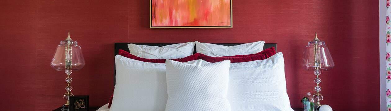 LK Design: Home Interior Decorating, Interior Designer