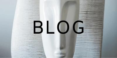 LK Design Blog
