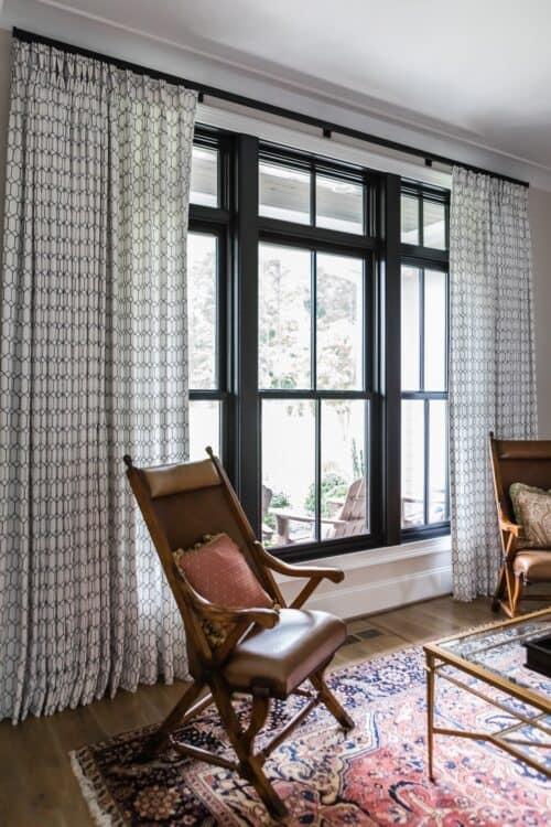 0078_LK_Design_Window Treatments